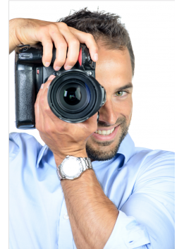 Shooting Photo Bien immobilier