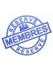 Adhésion mensuelle mandataire