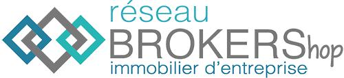 Brokershop